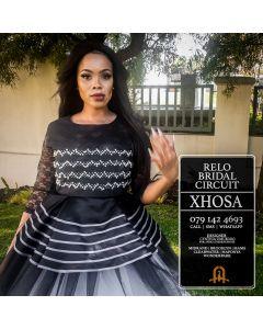 Relo Bridal Circuit Xhosa
