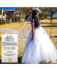 RBC Tswana