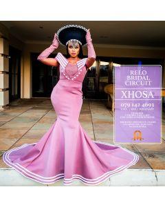 Relo Bridal Circuit Xhosa 2.0